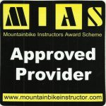 MIAS Approved Provider Moonstone